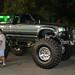2008-09-12-14 Heritage 2K8- Whitesburg KY