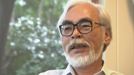 hayao miyazaki newshayao miyazaki anime, hayao miyazaki art, hayao miyazaki wallpaper, hayao miyazaki quotes, hayao miyazaki films, hayao miyazaki movies, hayao miyazaki мультфильмы, hayao miyazaki spirited away, hayao miyazaki tattoo, hayao miyazaki аниме, hayao miyazaki filmography, hayao miyazaki oscar, hayao miyazaki filmleri, hayao miyazaki drawings, hayao miyazaki фильмы, hayao miyazaki characters, hayao miyazaki watch online, hayao miyazaki news, hayao miyazaki documentary, hayao miyazaki music