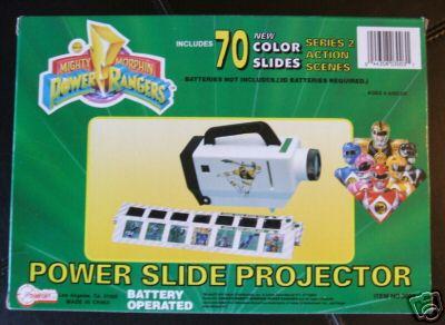 giveashow_powerrangers2.JPG