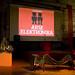 Arse Elektronika 2008