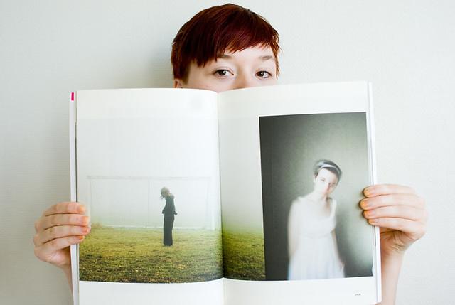 vidvinkel magazine #1