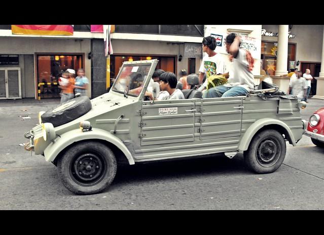 Préférence cabriolet en essence ou en diesel - Page : 2 - Actualité auto - FORUM Auto Journal