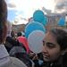 baloons, baloons