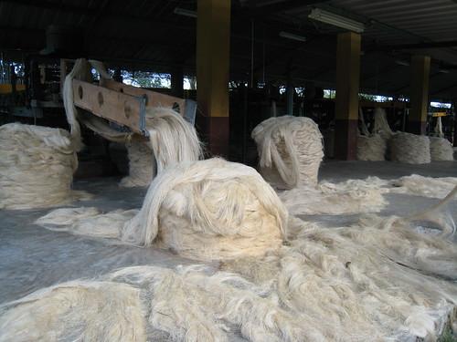 Rope-Making
