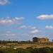 Clouds - Selinunte -Sicilia by Ferdi's - World