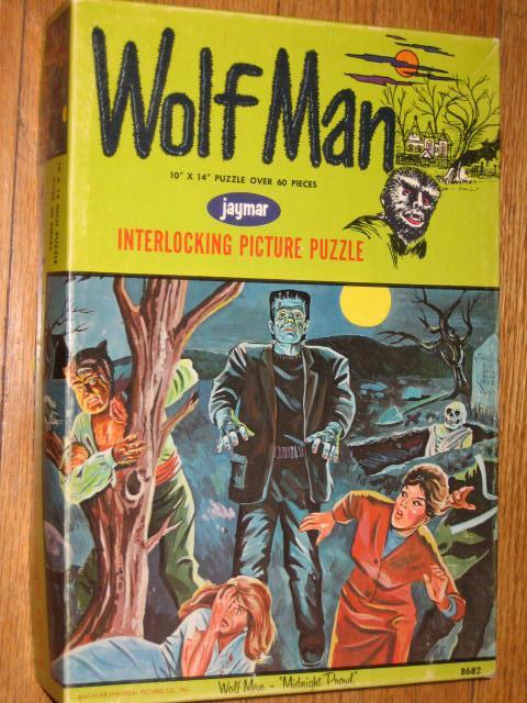 puzzlewolfman_jaymarpuzzle