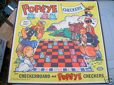 popeye_checkers