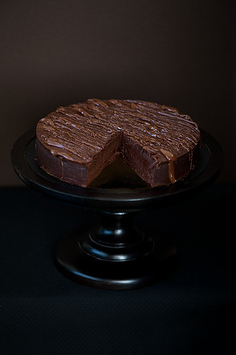 flourless chocolate cake 2480.jpg