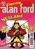 Alan ford br. 59