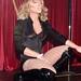 Showgirls Oct 9 2006 007