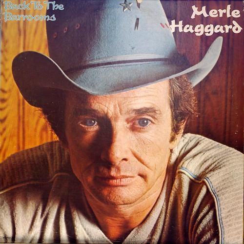Merle Haggard 6478
