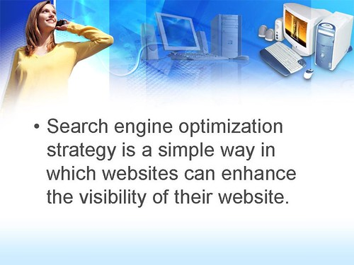 2586668703 32b40592c8 Easy To Follow Search Engine Optimization Tips To Put Your Site Higher In Rankings
