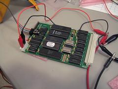 Z80 Single Board Computer