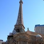 Las Vegas Trip 782