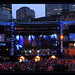 Montreal International Jazz Festival_2