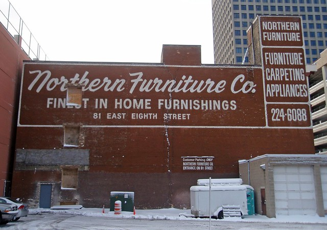 Northern Furniture Co