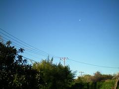 13Jul2008_0013