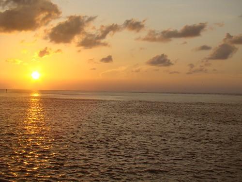 sunsets boatcruise