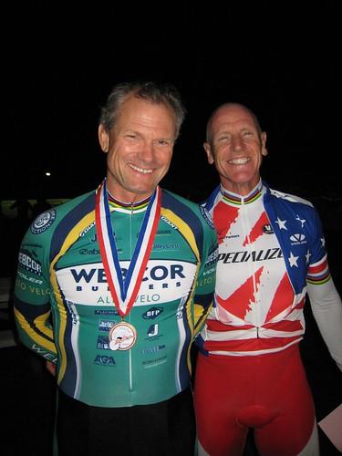 uscf, velodrome, racing, awards, podium, cy… IMG_5851