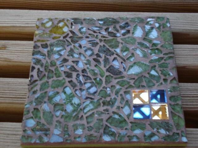 tempered glass tile 2 flickr photo sharing