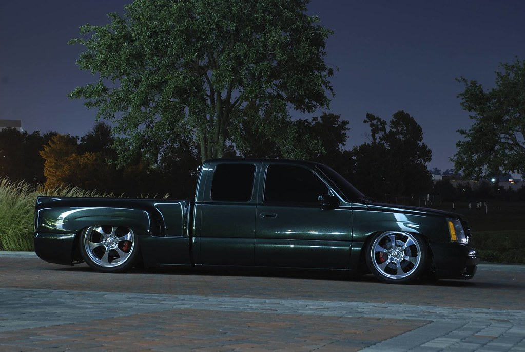 22  22 intro pentia 6 wheels and nitto tires for sale with a trade