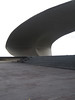 "Brasília, Oscar Niemeyer, Quartel General do Exército - <a href=""http://www.flickriver.com/photos/paolo_savonuzzi/2889115601/"">on black</a>"