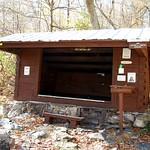 Leroy A. Smith Shelter