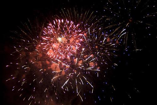 Carlisle Fireworks 08 - 12