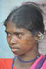 Kuthia Kondh lady The Kuthia Kondh