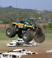 automobile, racing, vehicle, sports, dirt track racing, off road racing, motorsport, off-roading, monster truck, off-road vehicle, all-terrain vehicle,