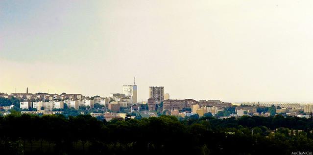 Jolimont (Toulouse)