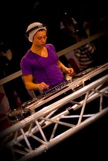 Canon DJ