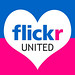 Flickr United