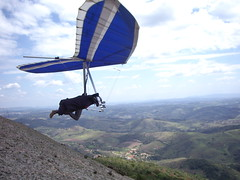 adventure, paragliding, wing, air sports, sports, recreation, glider, outdoor recreation, windsports, hang gliding, gliding, extreme sport, flight, ultralight aviation,