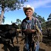Granja de Emilio, Los Parajes de Yécora, Sonora, Mexico por Lon&Queta