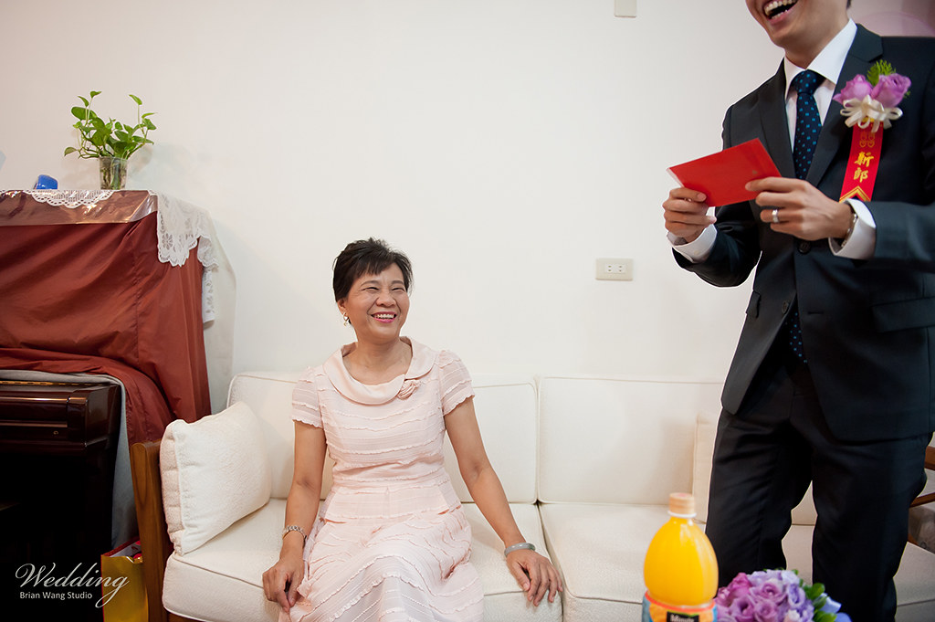 '台北婚攝,婚禮紀錄,台北喜來登,海外婚禮,BrianWangStudio,海外婚紗36'