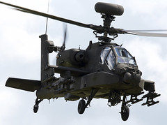 Middle Wallop
