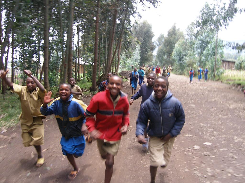 Rwanda060