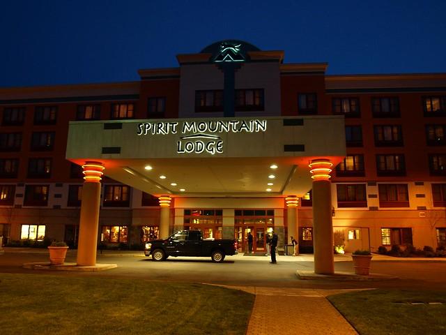 Harrahs Casino Las Vegas Best Slots To Play At Legends Casino