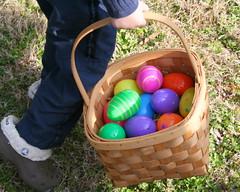 play, easter egg, easter,
