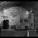 The Cavern Club Stage