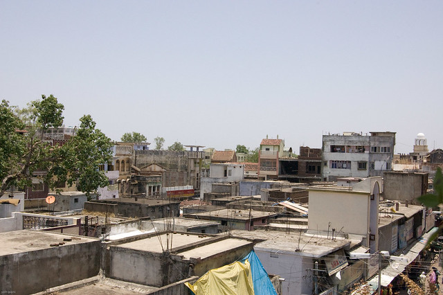Photos From Seoni Madhya Pradesh India