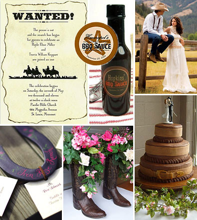 Angs blog ideas and inspirations for bridal showers and weddings ideas and inspirations for bridal showers and weddings with a western theme junglespirit Choice Image