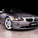 BMW Z4 Roadster Shoot by autodetailer