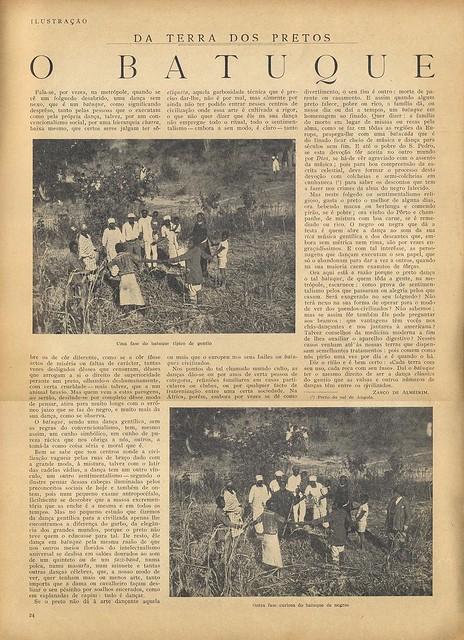 Ilustração, No. 117, Novembro 1 1930 - 21