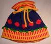 Sack Hat