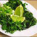 Thumbnail image for Cilantro Lime Ranch Dressing