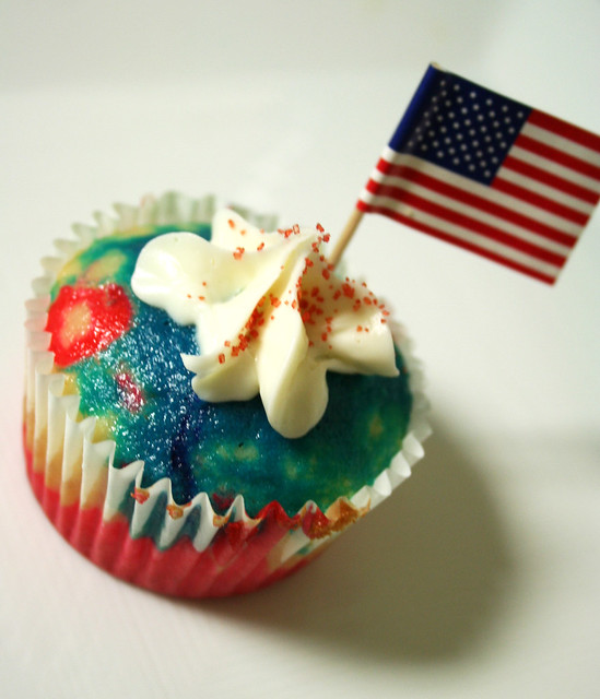 Happy Fourth of July! from Flickr via Wylio