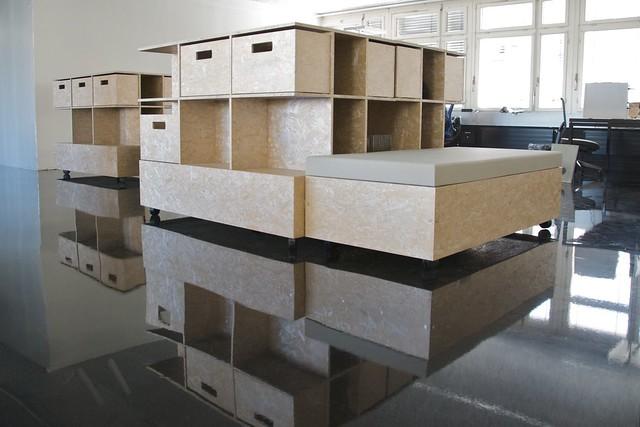 the korpus flickr photo sharing. Black Bedroom Furniture Sets. Home Design Ideas