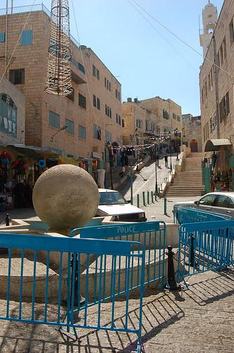 Bethlehem, فلسطين  Palestine 巴勒斯坦自治區